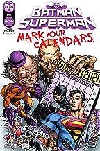 Batman/Superman (2019-2021) #22 (Batman/Superman (2019-))