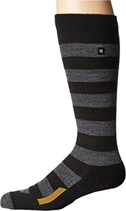 Walk On Outdoor Snow Sock