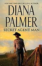 Secret Agent Man (Man of the Month)