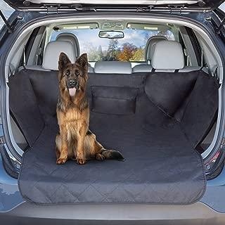 Best hatchback for dogs Reviews