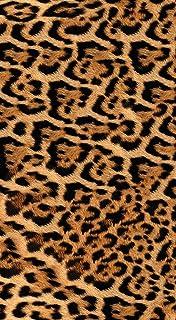 Algod/ón Negro Textil Tarrag/ó Toalla de Playa 30x40x3 cm