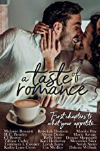 A Taste of Romance: First Chapters to Whet Your Appetite
