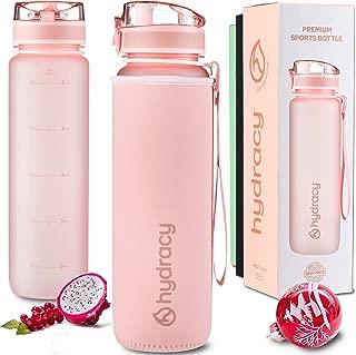 Best adventuridge water bottle Reviews