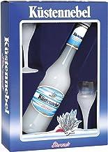 Küstennebel - 0,5 Liter inkl. 2 Original-Gläser