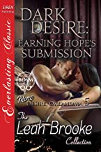 Best hope publishing submissions Reviews