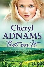 Bet On it (Random Romance) (English Edition)