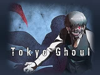 tokyo ghoul zakki 2