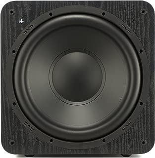 Best svs sb-1000 for sale Reviews