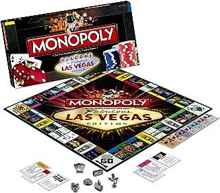 big bang theory monopoly rules