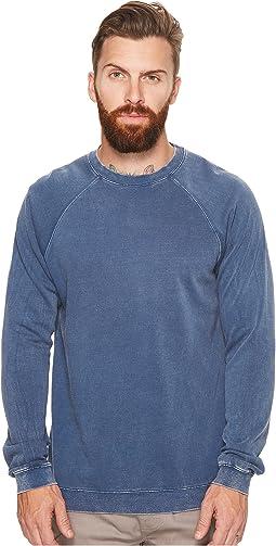 RVCA - Neutral Pullover Fleece