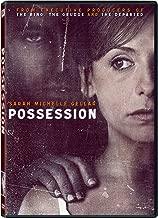 Possession us
