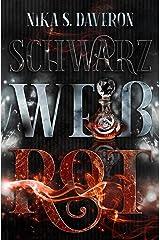 Schwarz Weiß Rot Kindle Ausgabe