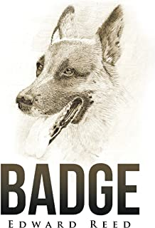 Badge (English Edition)