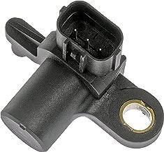 Dorman 907-773 Magnetic Camshaft Position Sensor