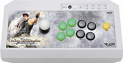 HORI PS3 Virtua Fighter 5 Final Showdown Real Arcade Pro. V3 SA