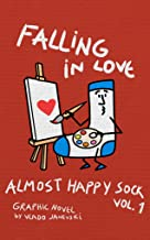 Best falling in love comic book Reviews