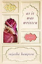 As It Was Written: A Novel