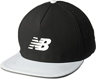 Best new balance elevated performance hat Reviews