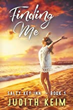 Best finding me book Reviews