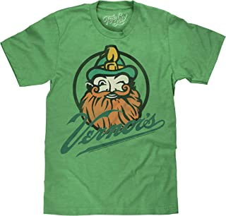 Best vernors t shirt Reviews