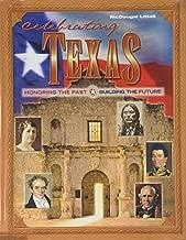 celebrating texas textbook online