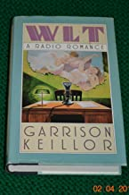 Wlt: A Radio Romance,1992 publication