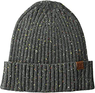 Under Armour Men's Armour outdoor performance wool beanie