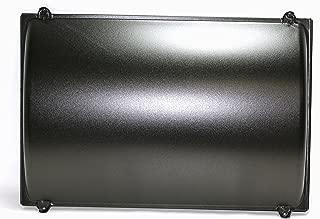 char broil performance tru infrared t 36d