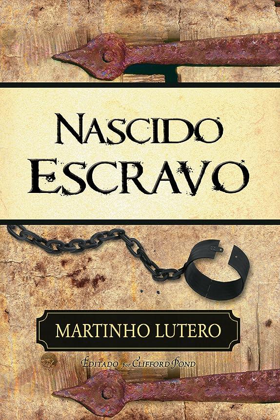 精度へこみ酔っ払いNascido Escravo (Portuguese Edition)