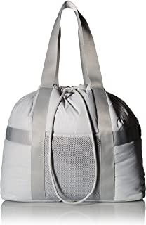 Best under armour tote sale Reviews