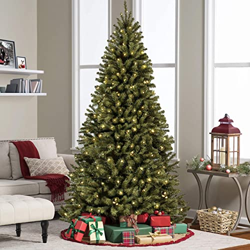 Martha Stewart Christmas Trees Amazon Com