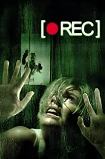 Best watch rec english Reviews