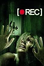 Best rec 2007 english Reviews