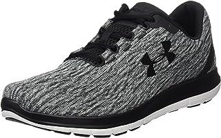 Amazon.es: Under Armour - Zapatillas casual / Zapatillas y calzado deportivo: Zapatos y complementos