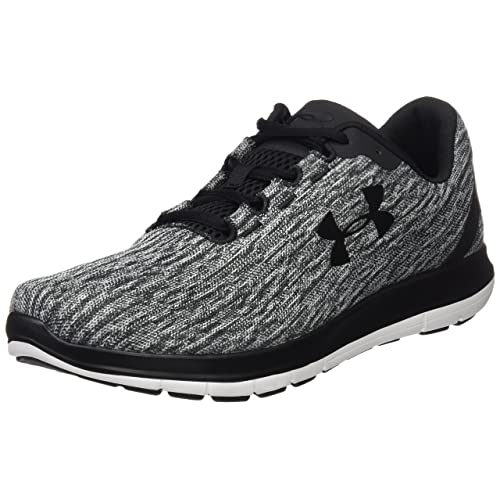 Under Armour Men s Ua Remix Competition Running Shoes 83e28cd527e