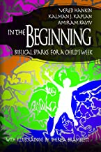 In the Beginning (The University of Miami School of Education and Human Development Series)