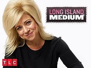long island medium new season 13