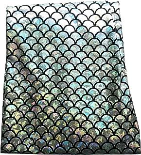 Best mermaid tight skirt Reviews