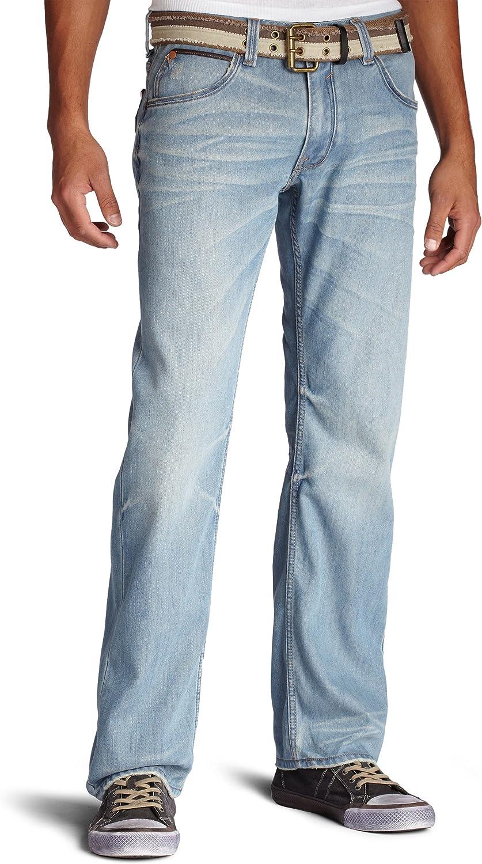 Recommended Levi's mens 514 Slim Jean Straight Special sale item Premium