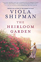 The Heirloom Garden: A Novel
