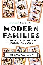 Best no extraordinary family Reviews