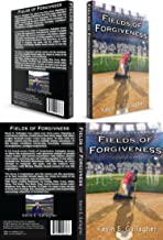 Fields of Forgiveness