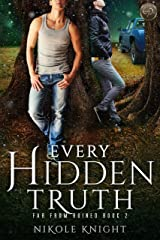 Every Hidden Truth (Far From Ruined Book 2) Kindle Edition