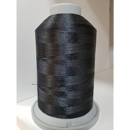 FIL-TEC Glide  Full Spread Thread Collection #60658