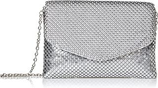 Best dark silver handbag Reviews
