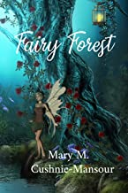 Fairy Forest (English Edition)