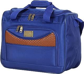 Luggage Castaway Suitcase 16