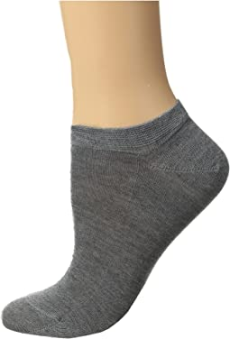 Active Breeze Sneaker Sock