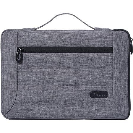 Laptop Sleeve Bag Neoprene Handbag Protective Bag Cover Case for 13 15 Cute Alpacas in Laptop Carrying Case Waterproof Laptop Sleeve