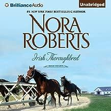 Irish Thoroughbred: Irish Hearts, Book 1